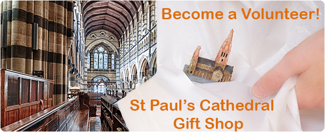 gift shop ad final rounded corners