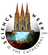 logo Science Week @ Cathedral 2013 (3).jpg