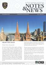 Notes and News may 2016 cover_Page_01