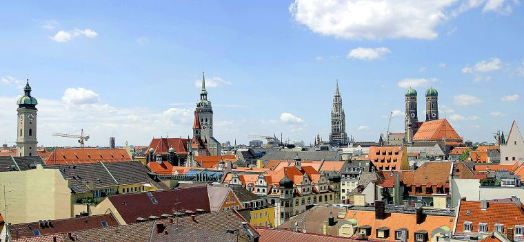 Munich_skyline_1