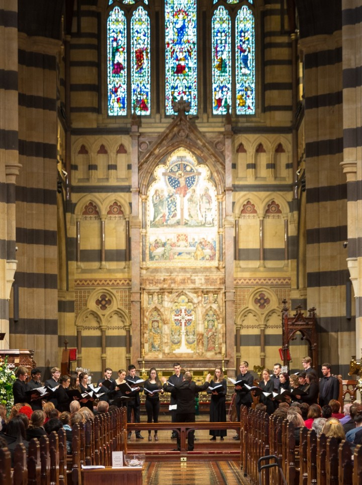 NYCA portrait reredos cropped