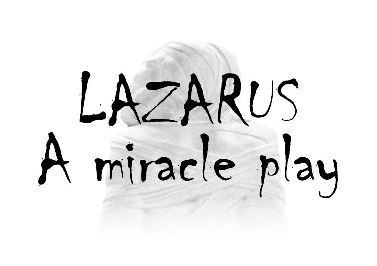 lazarus-low-res