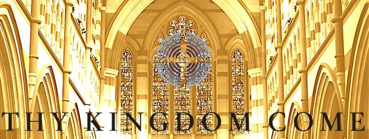 thy-kingdom-come-melbourne