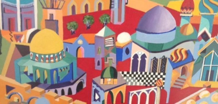 pray-for-jerusalem-bayton