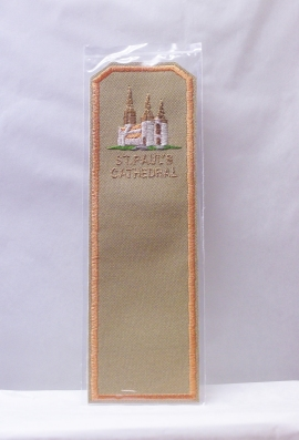 emb bookmark