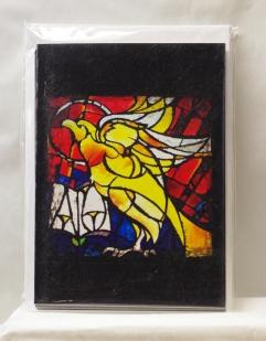 evangelist cards