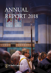 Annual Report 2018 - Final for Print